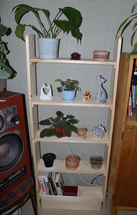 Растений защита хвойных растений